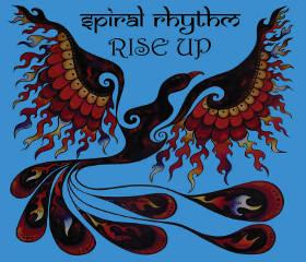 Spiral Rhythm - Rise Up