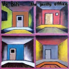 Bats - The Guilty Office