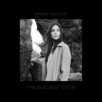 Anna Nalick - The Blackest Crow