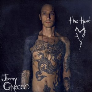 Jimmy Gnecco - The Heart