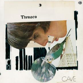CAVE - Threace