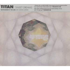 Titan - Sweet Dreams