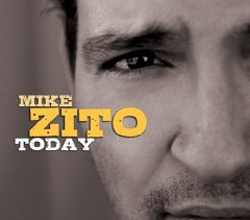 Mike Zito - Today