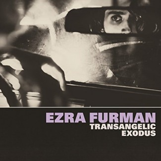 Ezra Furman - Transangelic Exodus