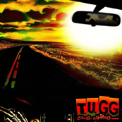 T.U.G.G.  - Come Sunrise