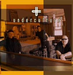 Underculture - Underculture