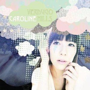 Caroline - Verdugo Hills