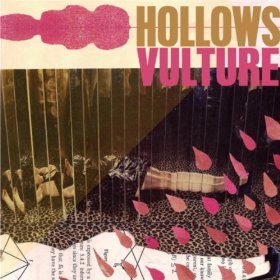 Hollows - Vulture