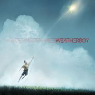 Weatherboy - Weatherboy