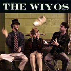 Wiyos - The Wiyos