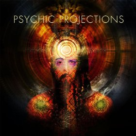Zebbler Encanti Experience - Psychic Projections