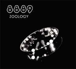 8889 - Zoology