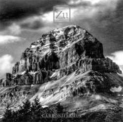 ZU - Carboniferous