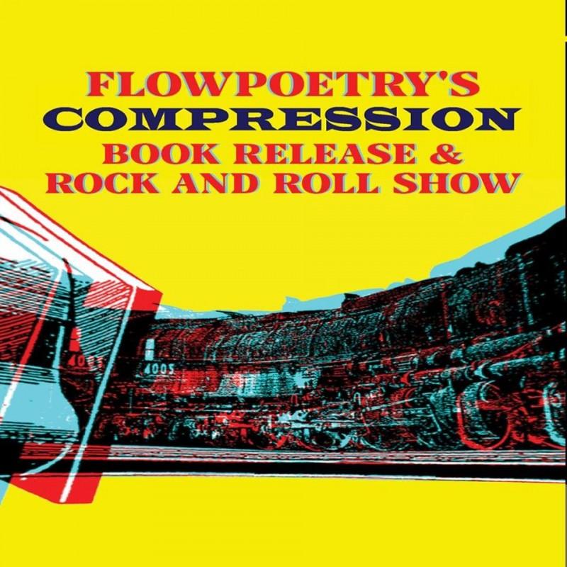 FlowPoetry