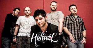 Haliewll