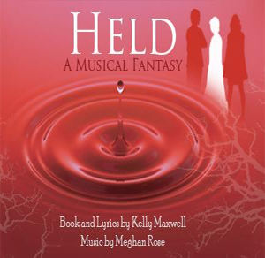Held: A Musical Fantasy