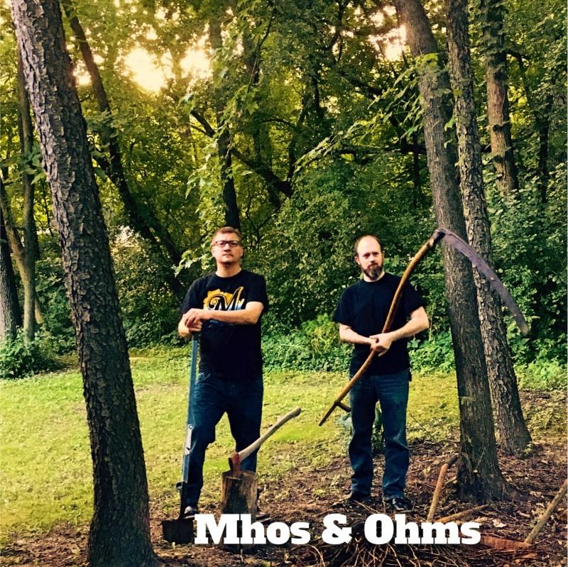 Mhos & Ohms