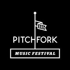 Chicago Pitchfork Festival 2014
