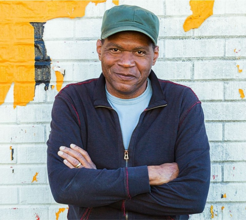 Robert Cray @ Barrymore Theatre on March 18, 2020