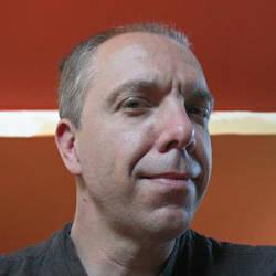 Peter Streicher