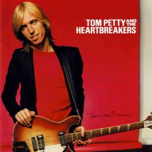 Tom Petty's landmark debut album, Damn the Torpedoes