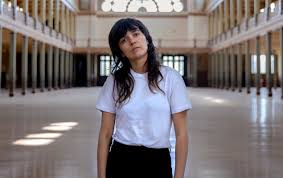 Courtney Barnett: Live from the Royal Exhibition Building