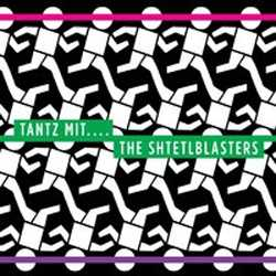 The Shtetlblasters