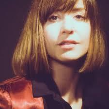 Laura Stevenson
