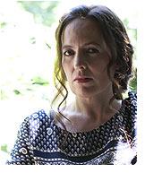 Susan McKeowan