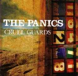 Panics - Cruel Guards