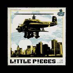 Little Pieces - Little Pieces