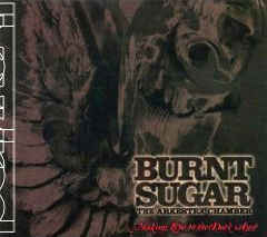 Burnt Sugar - Making Love to the Dark Ages