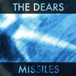 Dears - Missiles