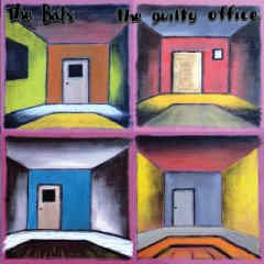 Bats - The Guilty Office