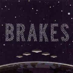BrakesBrakesBrakes - Touchdown