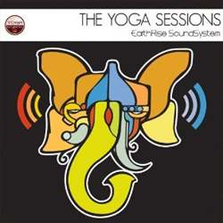 Earthrise Soundsystem - The Yoga Sessions