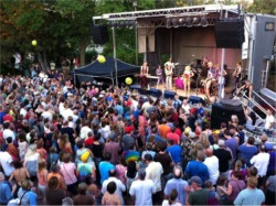 Atwoodfest