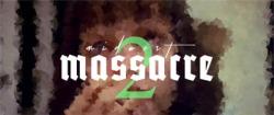 Midwest Massacre 2
