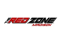 The Red Zone Madison
