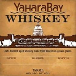 Yahara Bay Distillery