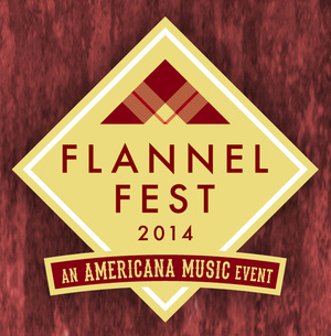 Flannel Fest 2014