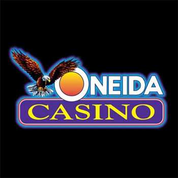 Onieda casino green bay and hotel casino no deposit signup bonus