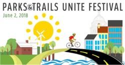 Parks & Trails Unite Festival 2018