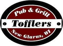 Tofflers in New Glarus, Wisconsin